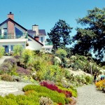 Best Place to Stay Near Victoria, BC, Canada