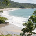 Your Travel Expert in Costa Rica