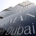 A New Insider Angle on Dubai's Burj