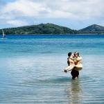 Turtle Island Resort Fiji