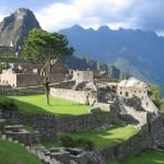 Insider's Guide to Peru