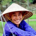 Vietnam Travel Companies