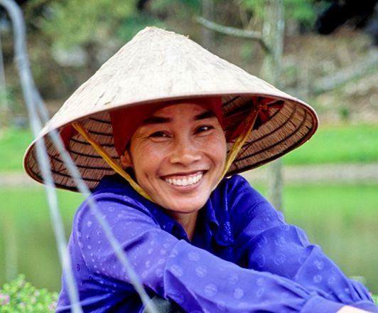 Vietnam Travel Companies Authentic Luxury Travel