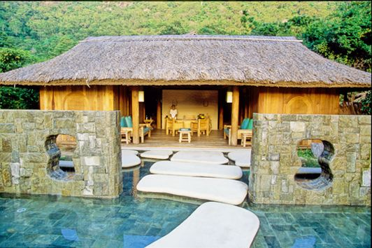 Vietnam Luxury Hotels Resorts And Villas Are Some Of The Best In World My Last Post I Profiled Favorite Accommodations