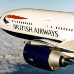 Last-Minute Deals on British Airways Business Class