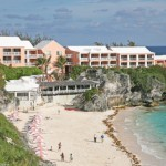 Best Bermuda Hotel – The Reefs