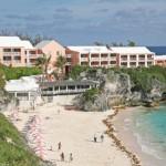 Best Bermuda Hotel – The Reefs