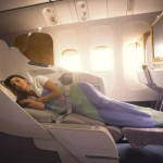Emirates Airfare Deal – Book by July 5