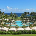 Great Deal at Ritz-Carlton Kapalua Maui