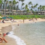 Vacation Rentals in Hawaii – Maui & Big Island