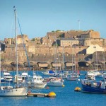 Trip Report: The Heritage of Guernsey