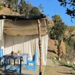 Experience Authentic India – Shakti Village Walk