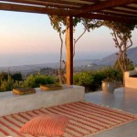 Vacation Rentals in Sicily and Beyond