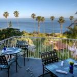 Win Delicious La Jolla Foodie Getaway