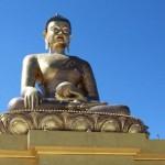 Bhutan: An Insider's Guide