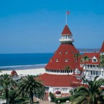 Feeling Lucky? Two San Diego Getaway Contests