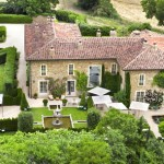 Best Romantic Hotel in Tuscany