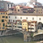 Authentic Florence – Places To Eat