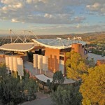 Santa Fe Opera – Musical New Mexico