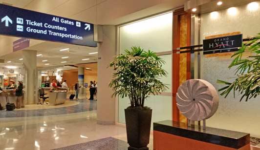 best dfw airport hotel  u0026 dallas restaurant tip