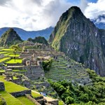 Machu Picchu – How to Avoid the Crowd