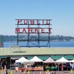 Seattle – Have Fun Like a Local
