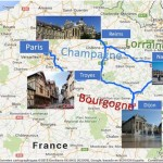Learn French, Travel With Your Tutor