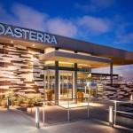 Coasterra – New San Diego Restaurant Stays Classy
