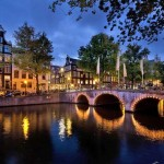 Amsterdam Hotels – Tips From Travel Journos
