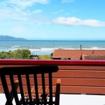 Why I love this New Zealand Beach Resort