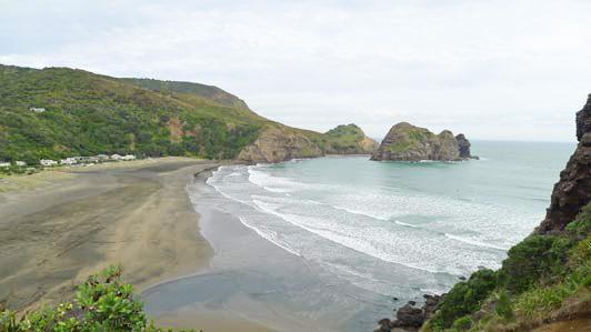 New Zealand North Island Trip Report Authentic Luxury Travel