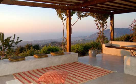 vacation rentals in sicily villa mediterranea sleeps up to 10 people - Villa Rental Sicily