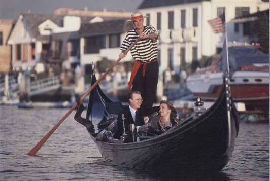 Currentpatio_0005_the-gondola-company-coronado