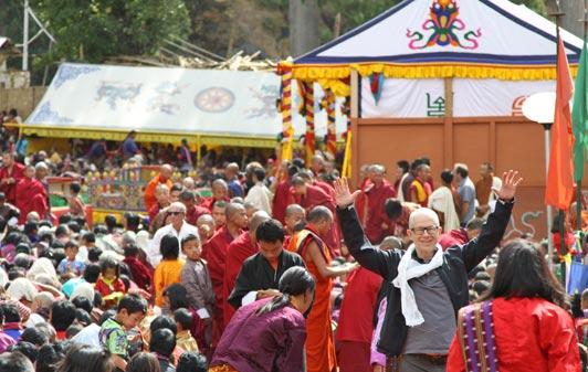 8200448943_d36e96f243_b-Bhutan-edited-for-ALT