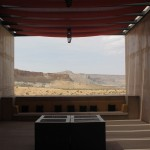 Go to Heaven – Utah's Amangiri Resort