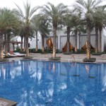 3 Best Dubai Luxury Hotels