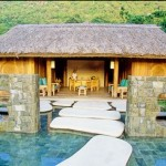 Vietnam Luxury Hotels and Resorts