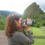 Your Travel Expert in Peru