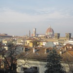 Insider Tips: VRBO in Florence, Italy