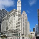 Chicago – 12 Insider Travel Tips