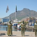 Cape Town, South Africa – Things to Do