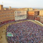 We Loved the Palio in Siena, Italy