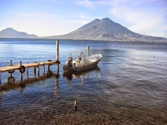 Guatemala volunteer travel 1 edited for ALT