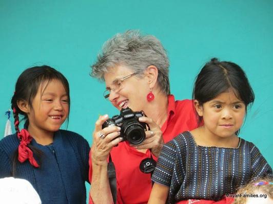 Guatemala volunteer travel 2 edited for ALT