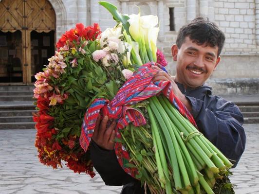 Guatemala volunteer travel 3 edited for ALT