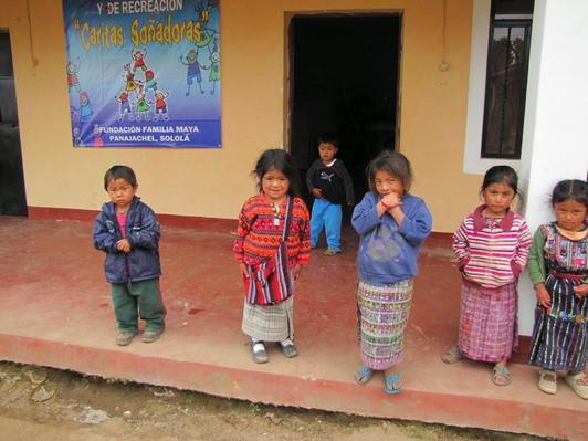 Guatemala volunteer travel 4 edited for ALT