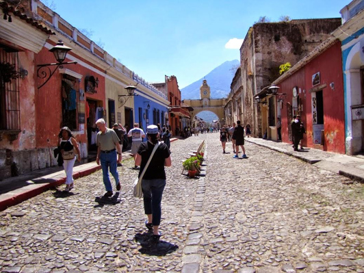 Guatemala volunteer travel 5 edited for ALT