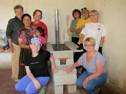 Guatemala volunteer travel 6 edited for ALT