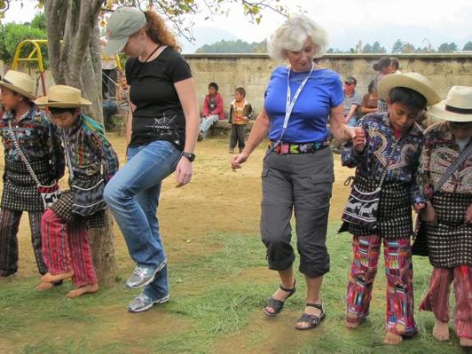 Guatemala volunteer travel 7 edited for ALT