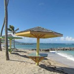 Nevis – a Caribbean Island for Savvy Travelers